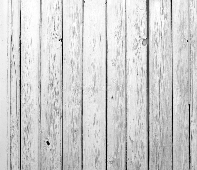 Download Gray wooden texture stock photo. Image of material, table - 14854734