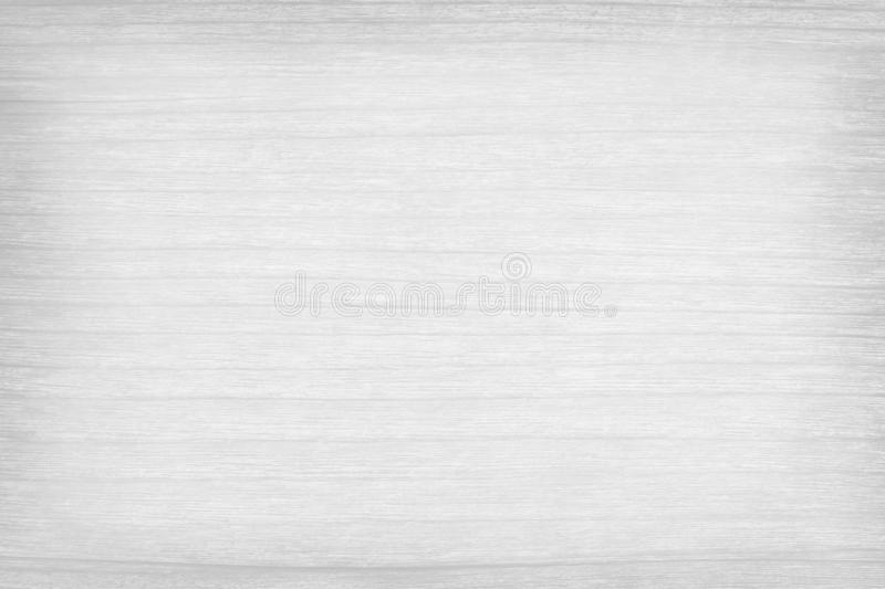 Gray wooden wall background, texture of dark bark wood with old natural pattern for design art work, top view of grain timber stock image