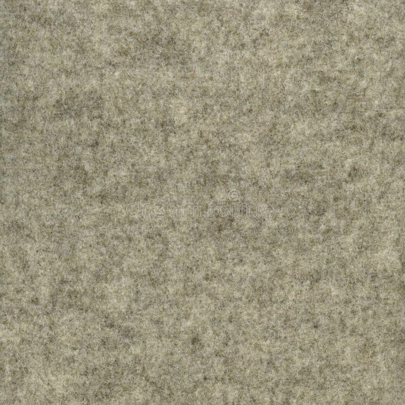 Download Gray wool felt fabric stock image. Image of cloth, fiber - 13694251