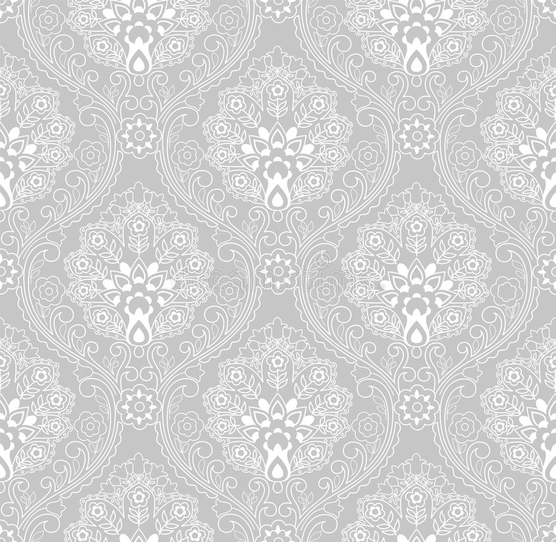 gray3 ταπετσαρία διανυσματική απεικόνιση