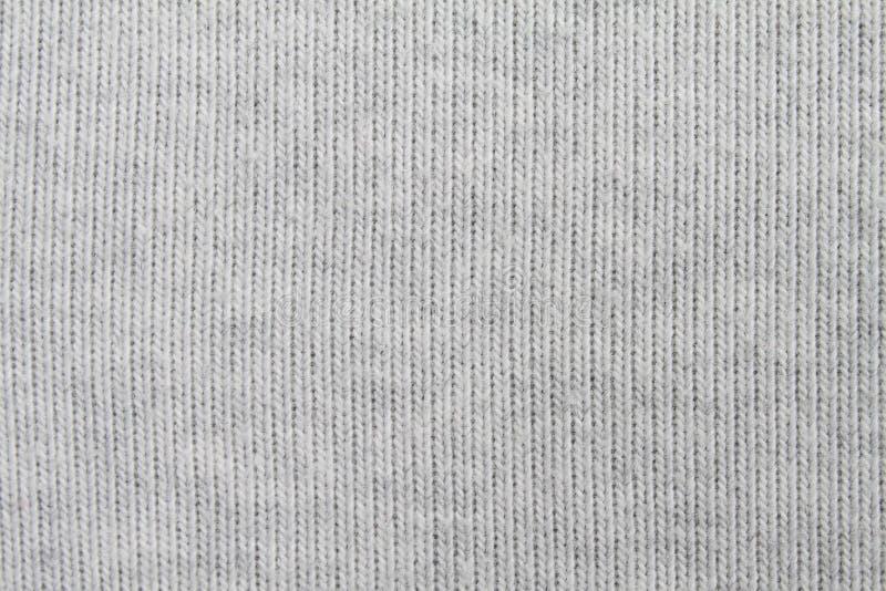 Download Grayish cloth stock photo. Image of detail, pattern, rowing - 12705970