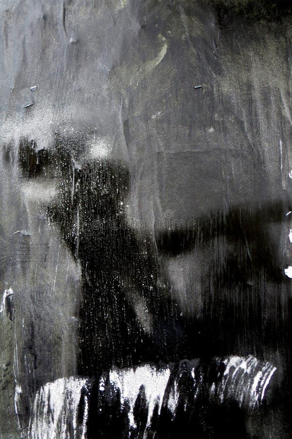Grayish Grunge 1 Free Public Domain Cc0 Image