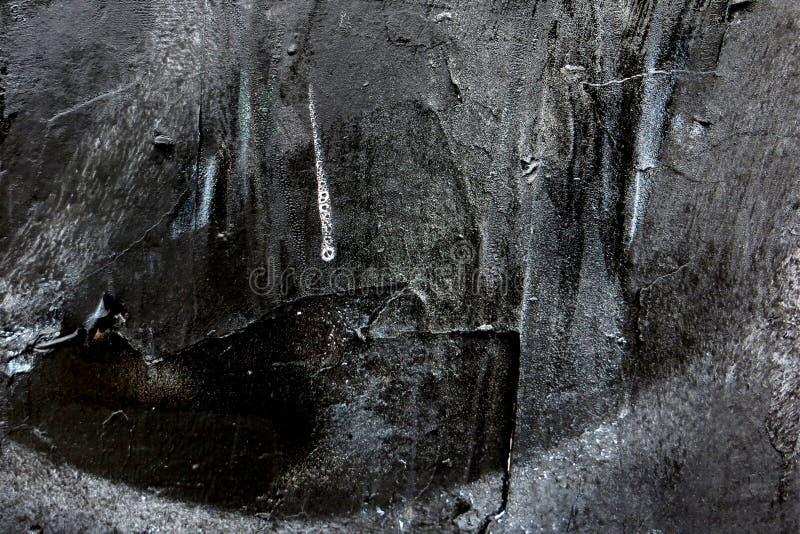 grayish grunge 2 royalty free stock image
