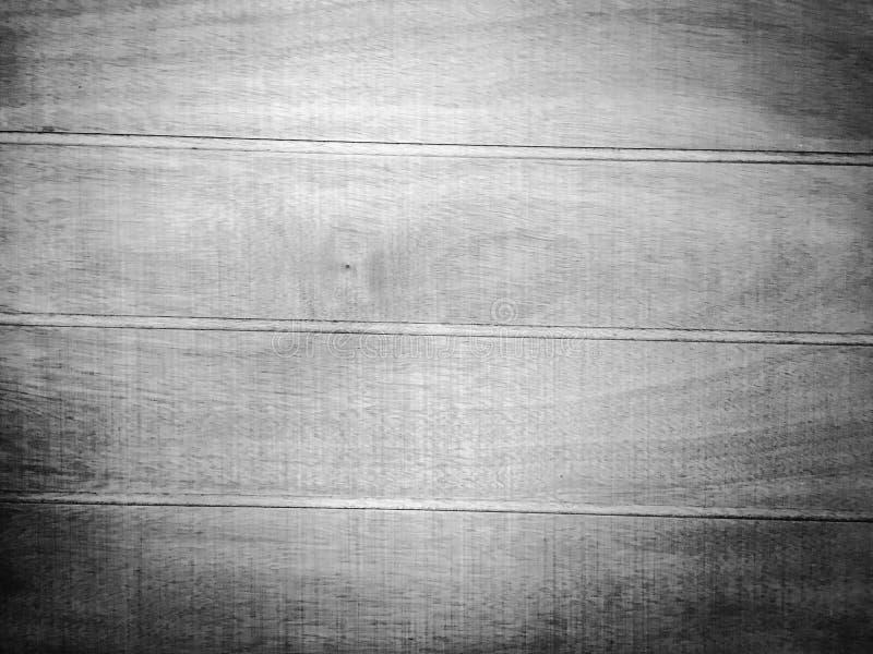 Grayscale-Schmutzholzbeschaffenheit stockfotos