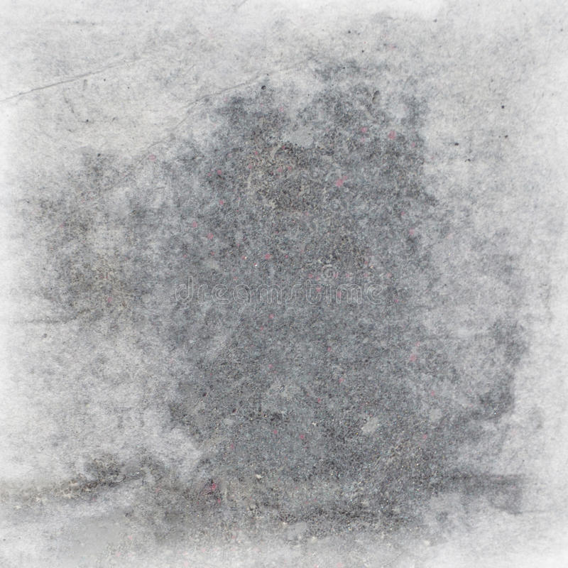 Grayscale square texture. Empty grunge pattern. Grayscale square texture. Empty grunge pattern, for photographers and designers stock images