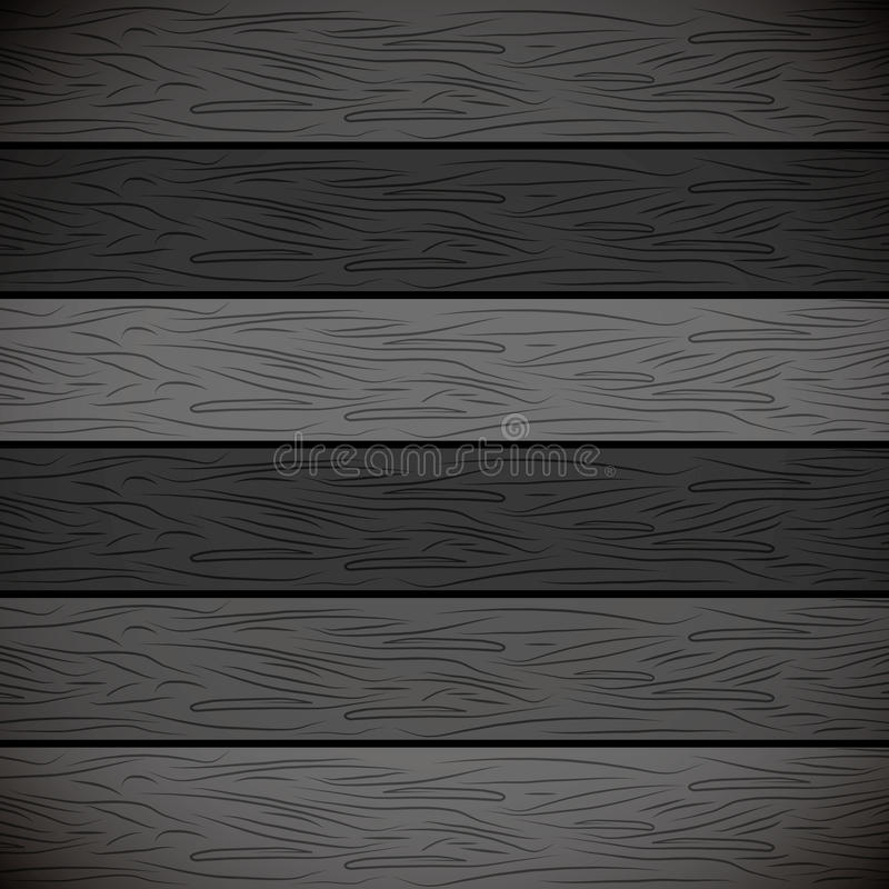 Grayscale wall icon image. Illustration design royalty free illustration