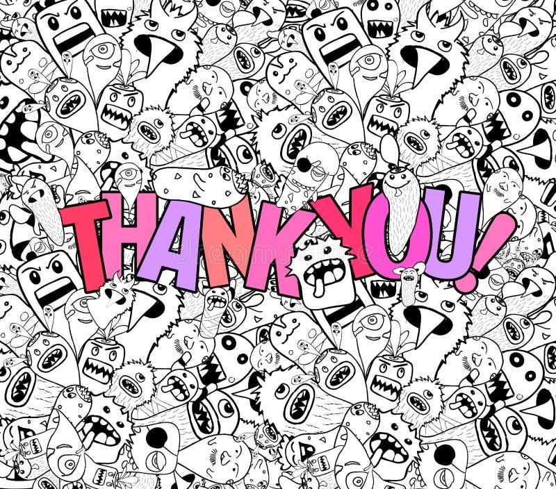 Download Grazie Scarabocchiare Il Fondo Dei Pantaloni A Vita Bassa Illustrazione Vettoriale - Illustrazione di amici, creativo: 56886122
