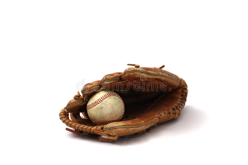 Download Great American Pastime stock photo. Image of dirty, base - 303240