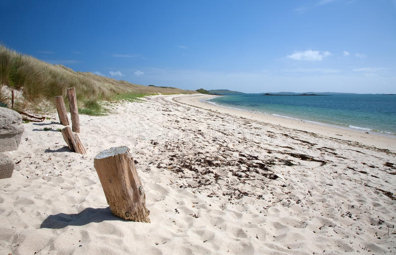 Download Great Bay, Cornwall stock image. Image of space, holiday - 23486949