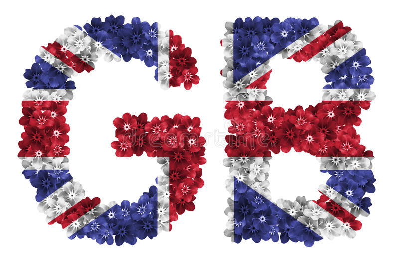 Download Great Britain Royalty Free Stock Photo - Image: 15532765