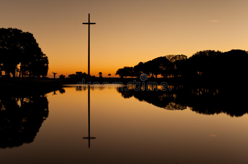 Download Great Cross Stock Images - Image: 23158104