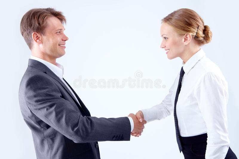 Download Great deal stock photo. Image of friendship, contemporary - 15220288