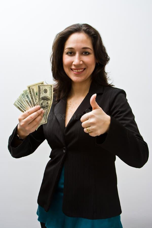 Great finances stock photo
