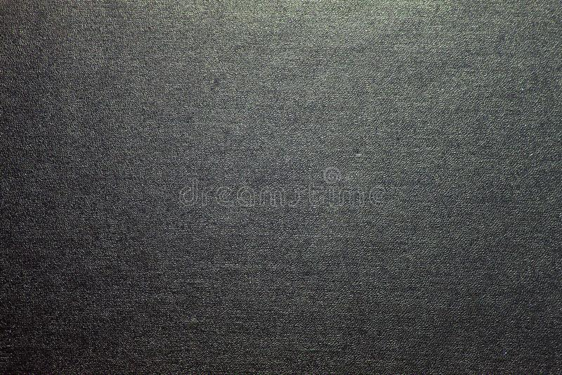 Great grunge texture and dark abstract background.  royalty free stock photo