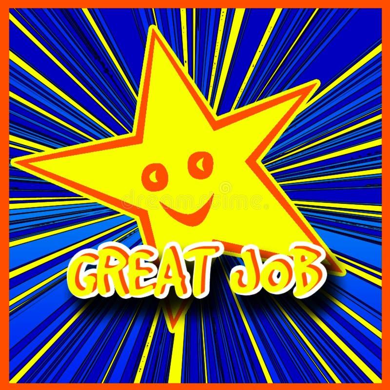 Great Job 1 Free Public Domain Cc0 Image