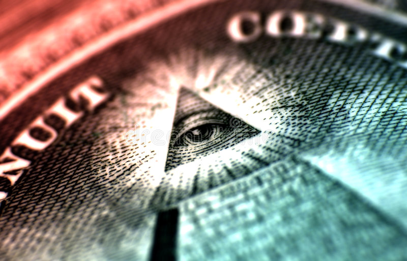 Download The Great Neal 2 stock image. Image of pluribus, pyramid - 54723