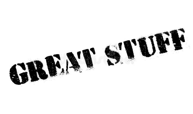Job Well Done Rubber Stamp Stock Images - Download 23
