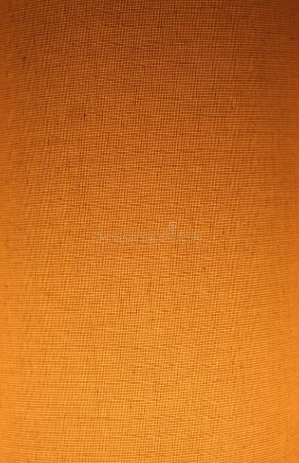 Great Texture 4 stock photo