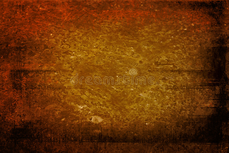 Great for textures and backgrounds! vector illustration