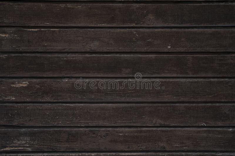 Great wooden texture good for backgrounds, wallpapers royalty free stock photos