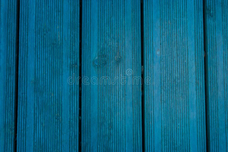 Blue Wood Background Texture Patterns Apstract. Greates Blue Wood Background Texture Patterns Apstract stock images