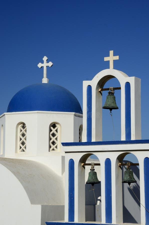 Grecia 2011 foto de archivo