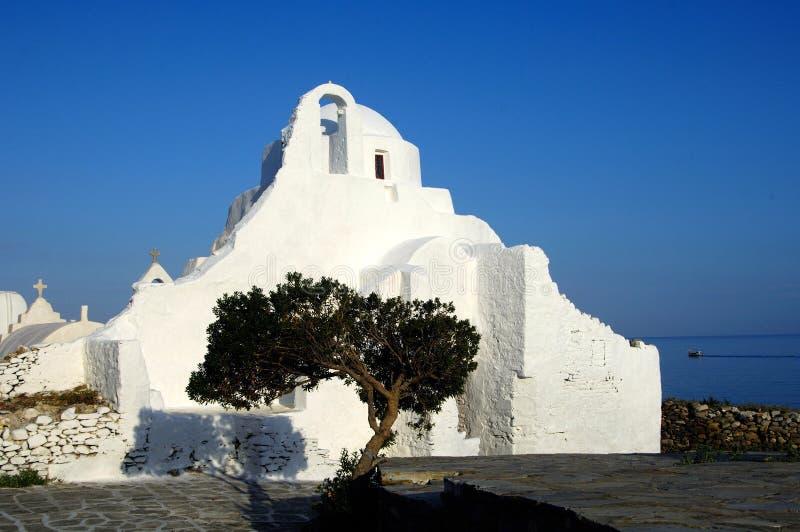 grecki zdjęcia royalty free