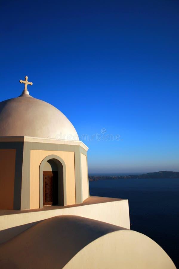Greece royalty free stock photos
