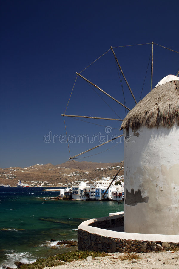 Greece stock images