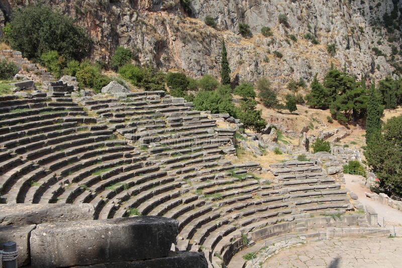 Greece fotos de stock royalty free