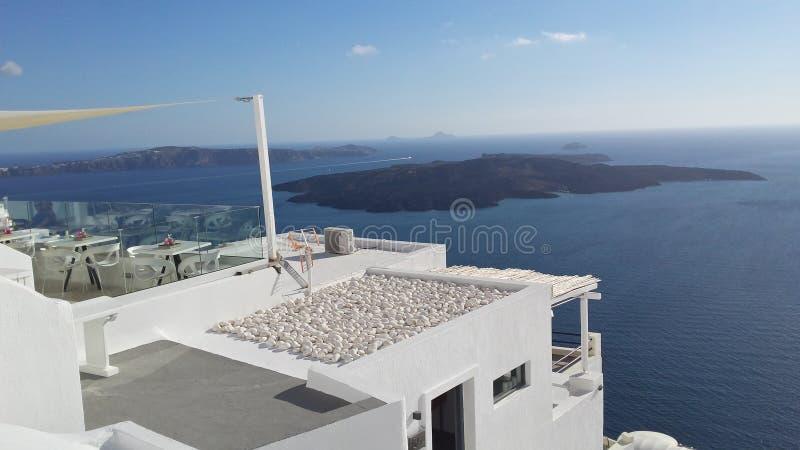 Greece fotografia de stock royalty free
