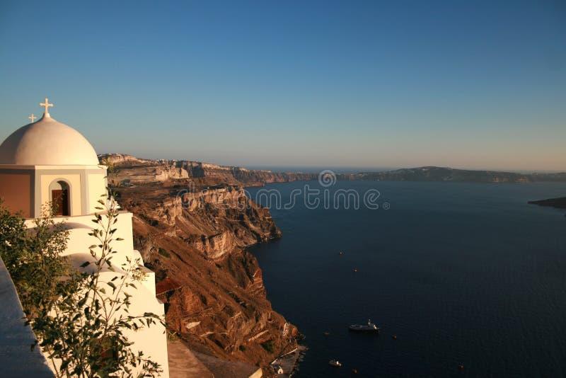 Download Greece stock photo. Image of aegean, europe, destination - 4821646