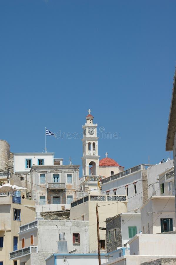greece zdjęcia royalty free