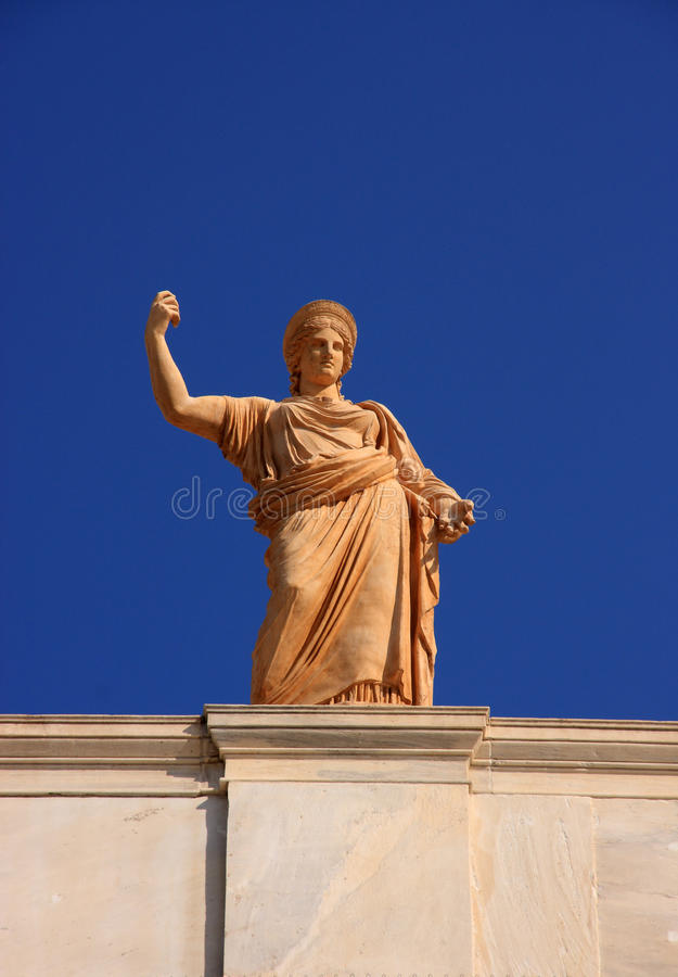 Download Greece Athens Archaeological Museum Stock Image - Image: 23223057