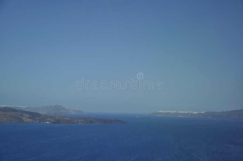 Greece bonito fotos de stock royalty free