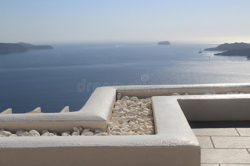 Greece Europe Stock Images