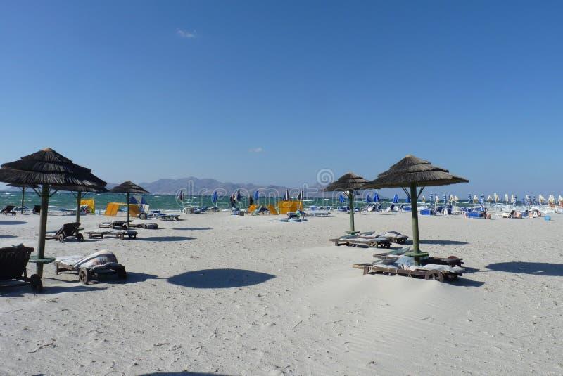 Greece, Kalymnos, stock image