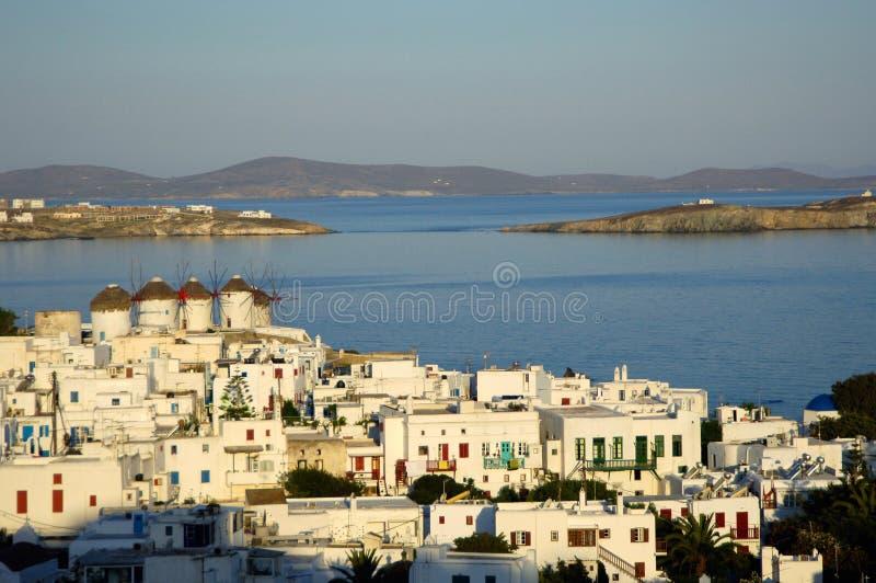 Greek royalty free stock photos