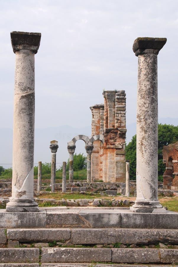 Download Greek Archeology Stock Images - Image: 14799004