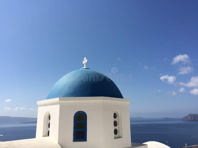 Greek building stock photography
