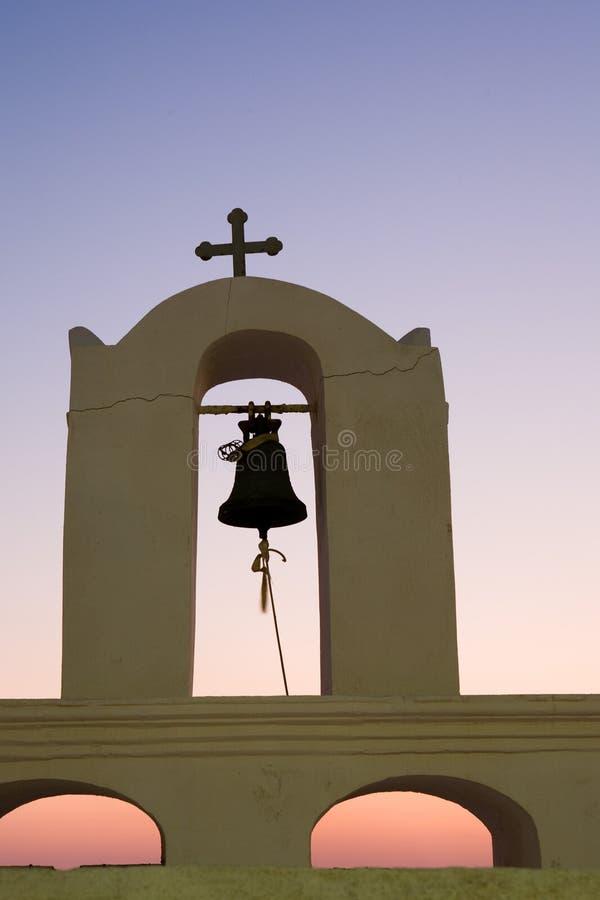 Download Greek church detail stock image. Image of detail, fira - 6927147