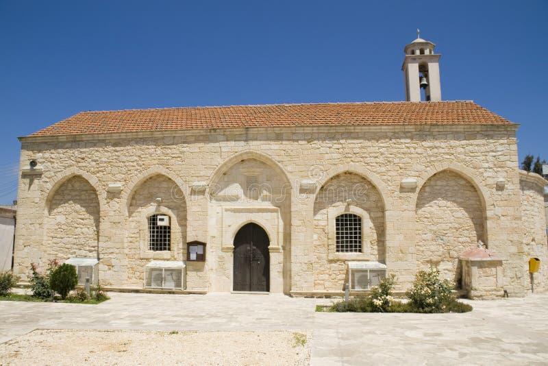 Download Greek Orthodox church stock image. Image of orthodox - 23203163