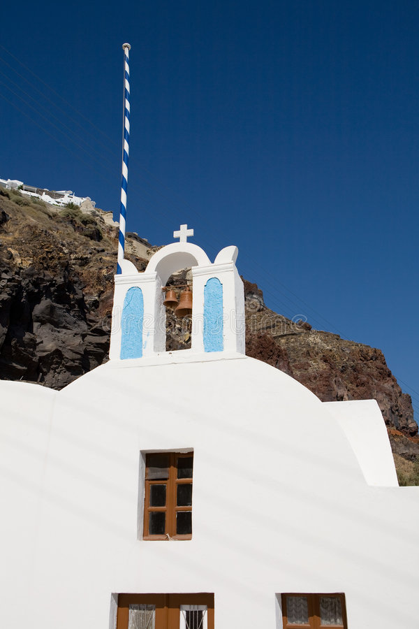 Download Greek Orthodox Church Royalty Free Stock Photos - Image: 7086228