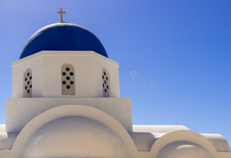 Download Greek Orthodox Church Stock Photos - Image: 31439043