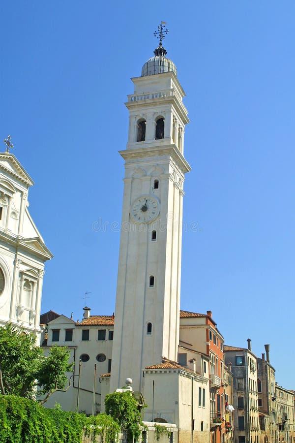 Download Greek Orthodox Church In Venice Stock Photo - Image: 17302360