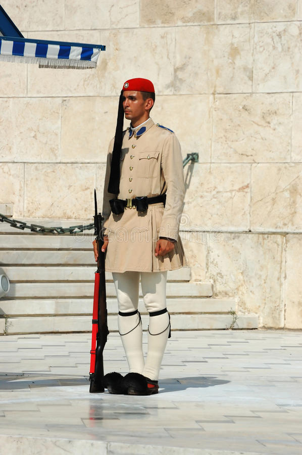 Download Greek Presidential Guard Change,Athens,Greece Editorial Stock Photo - Image: 16471578