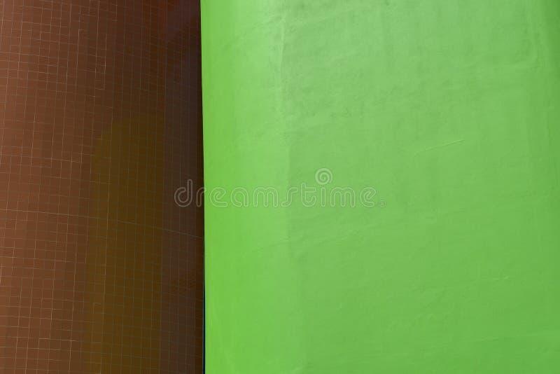 green obraz royalty free