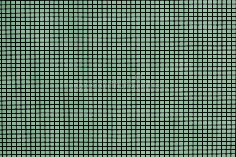 Download Green stock illustration. Image of ability, computer, pattern - 4838591