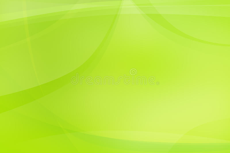 Download Green abstract background stock illustration. Image of green - 18751160