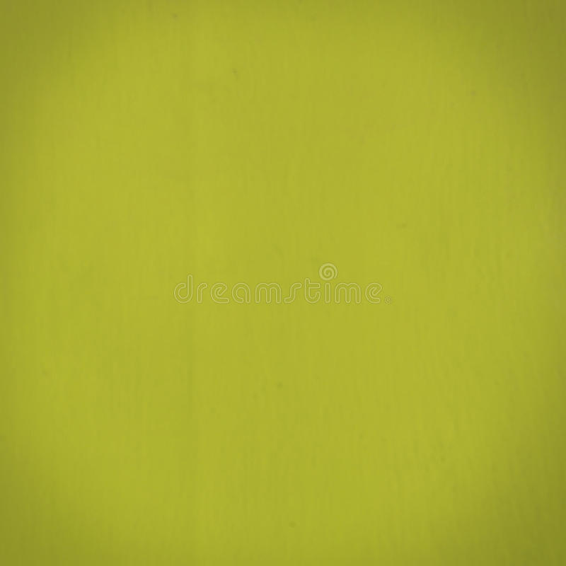 Green abstract gradient background with vignette stock images